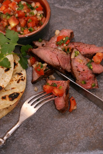 Grilled Skirt Steak 4.jpg